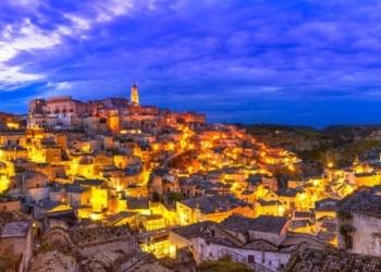 Presepe vivente a Matera: quest'anno è la decima edizione
