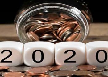 rivalutazioni delle pensioni