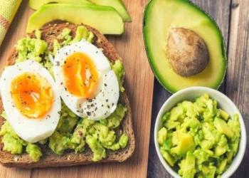dieta-rosedale-colesterolo