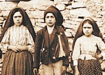 Fatima: il segreto è un unico messaggio diviso in tre parti