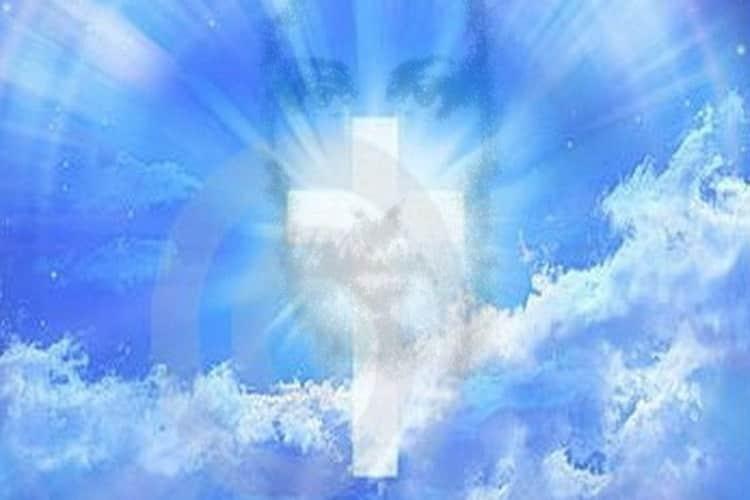 Preghiera del Signore