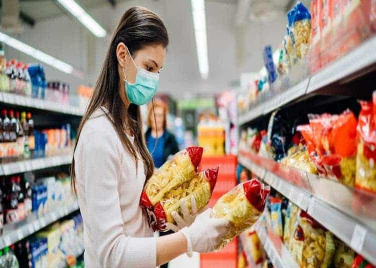 come-disinfettare-la-spesa