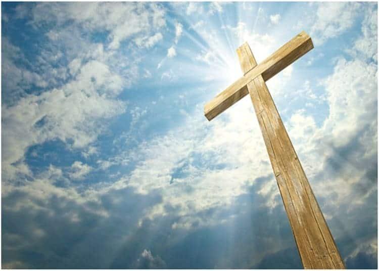 sabato-santo-preghiera