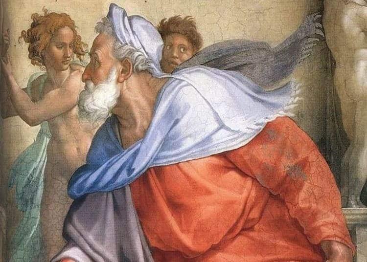 santo-del-giorno-10-aprile-sant-ezechiele