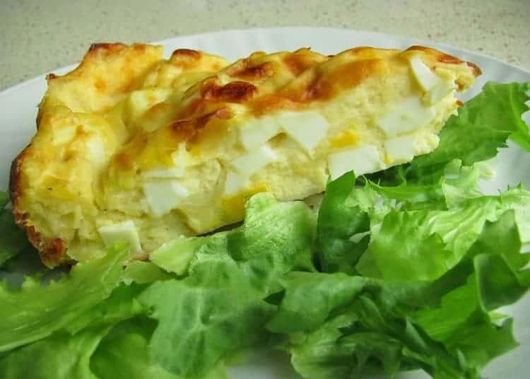 tortino-uova