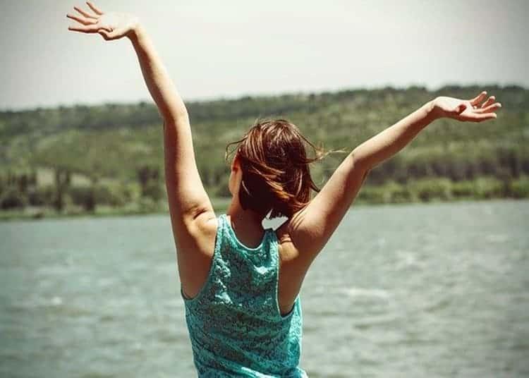 12-modi-di-essere-felici