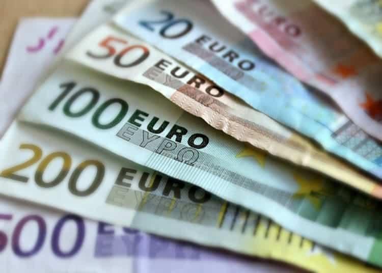 600-euro-bonus