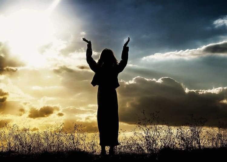 anche-dio-piange-preghiera