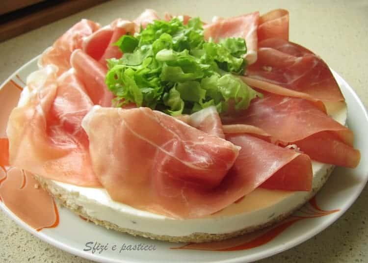cheesecake-salata-antipasto