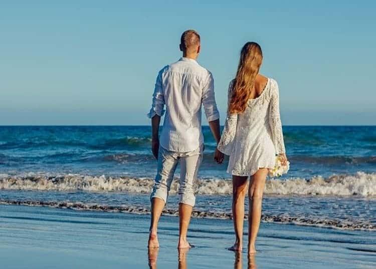 convivenza-o-matrimonio