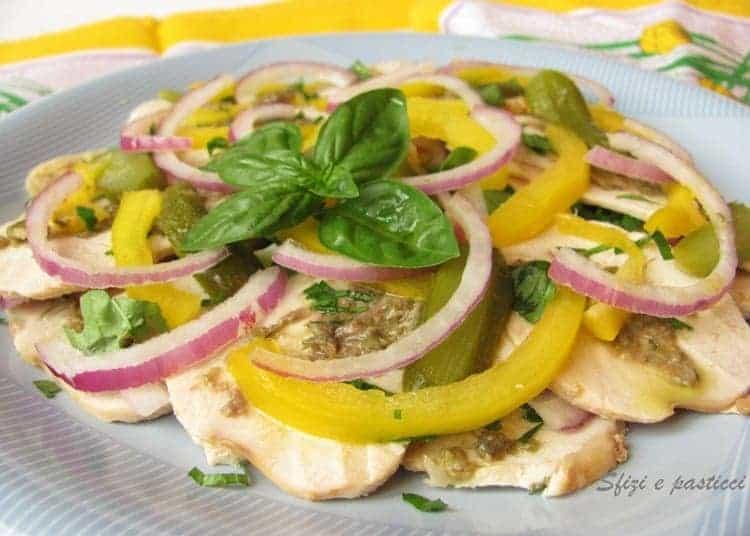 insalata-di-tacchino-ricetta