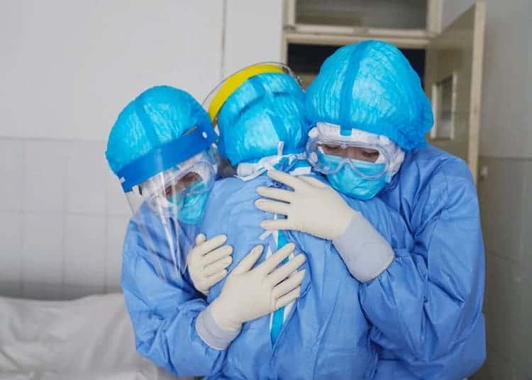 la-storia-di-claudia-coronavirus-pazienti
