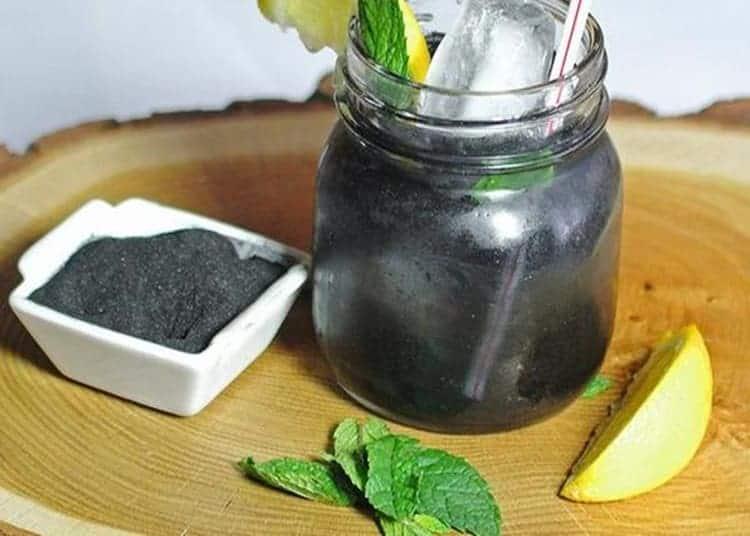 limonata-al-carbone-attivo