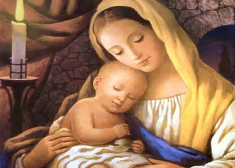 maria-santissima-madre-di-dio