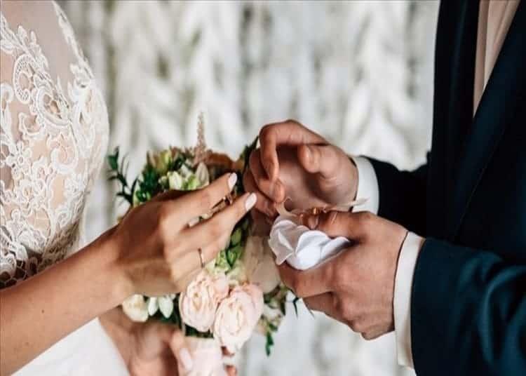matrimonio-e-coronavirus-si-riparte