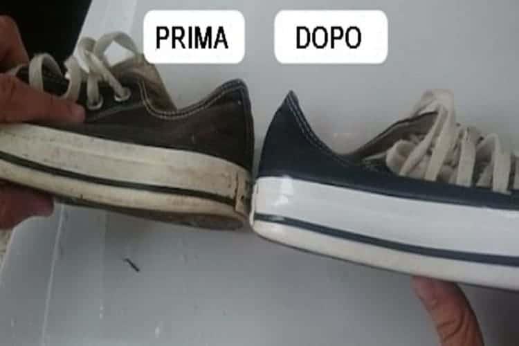 Come-sbiancare-le-scarpe-da-ginnastica