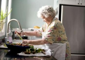 la-dieta-della-nonna