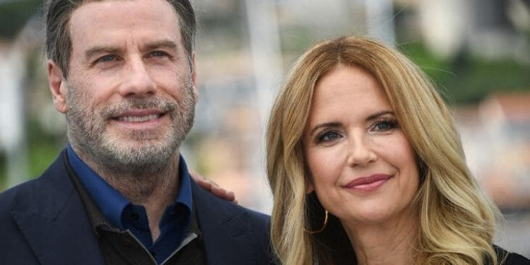 morta kelly preston
