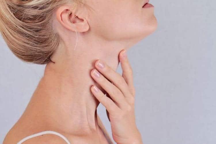 tiroide-di-hashimoto