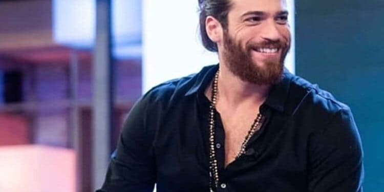 Can-Yaman-nuova-serie-in-tv