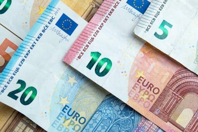banconote preziose