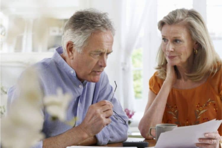 pensione anticipata 2021
