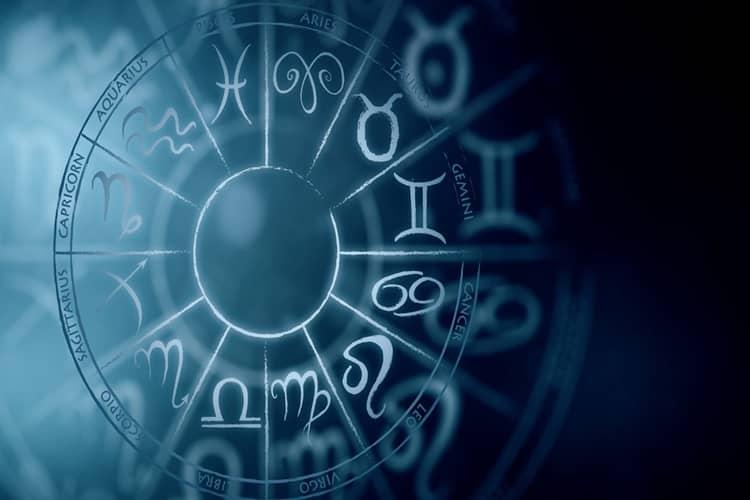 I segni zodiacali meno diffusi in Italia