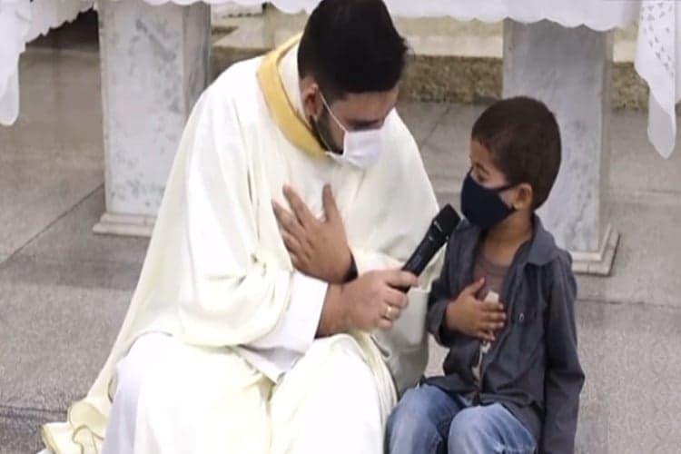 padre prega per il mio padrino-min
