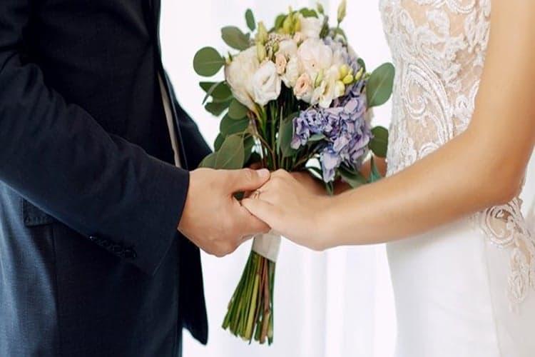 bonus matrimonio 2021-min