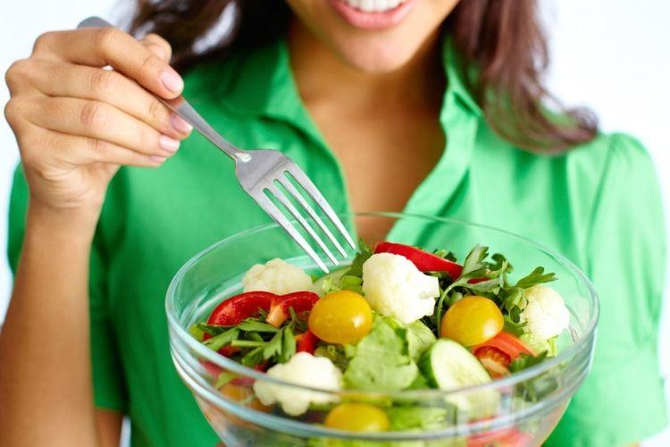 dieta-dell-insalata