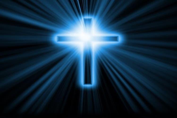 Affidiamo a Gesù questa nuova settimana