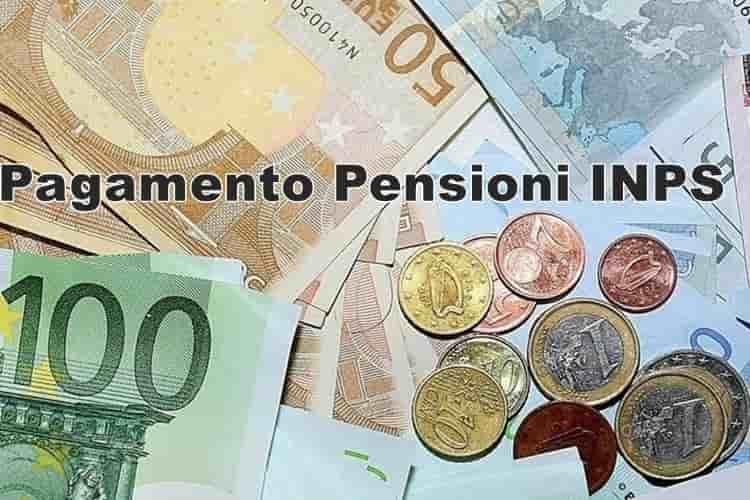 pagamento pensioni settembre 2021-min