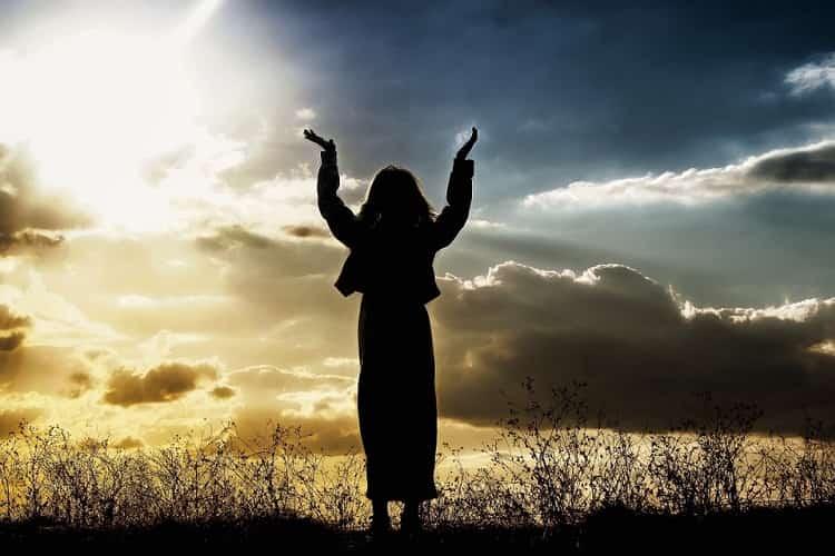 5-piccole-preghiere