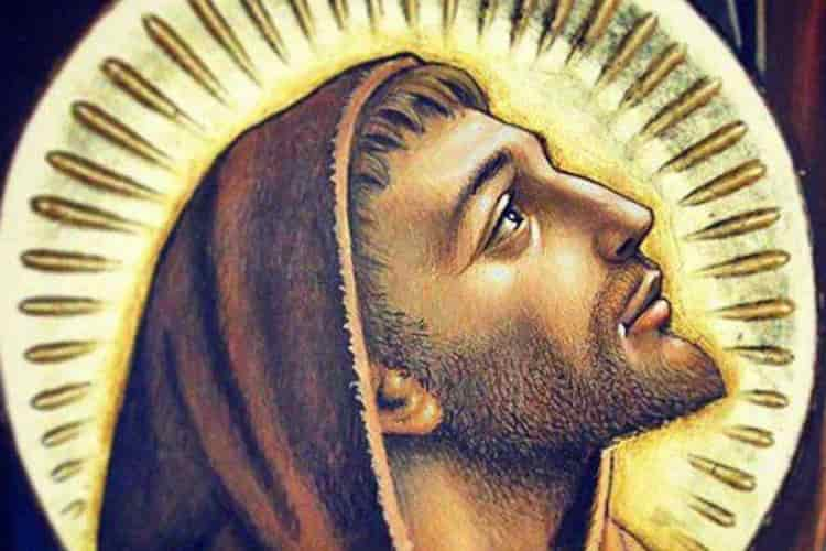 Preghiera potente da recitare a San Francesco