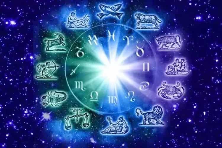 i 5 segni zodiacali-min