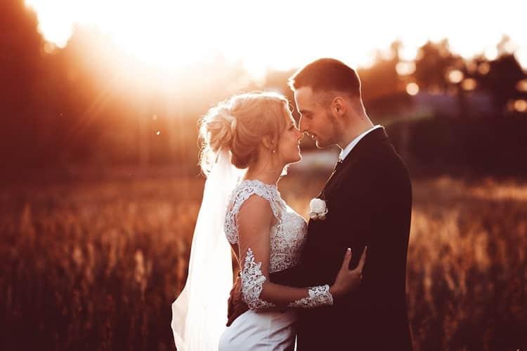 I mariti migliori