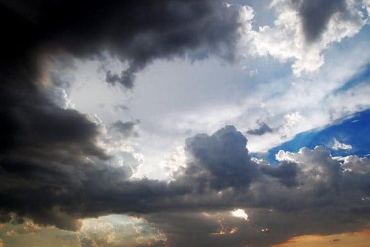 meteo primo weekend di settembre